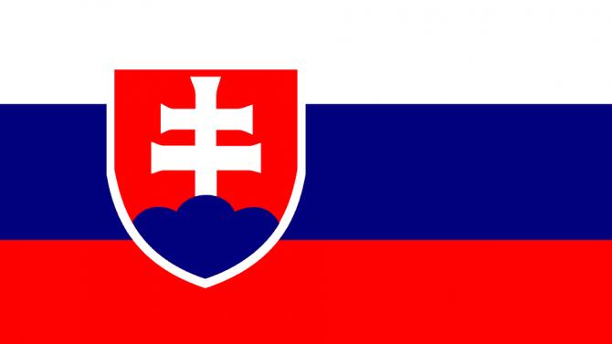 [aktualita] Slováci rádi sledují televizi přes satelit, nejvíc klientů má Skylink