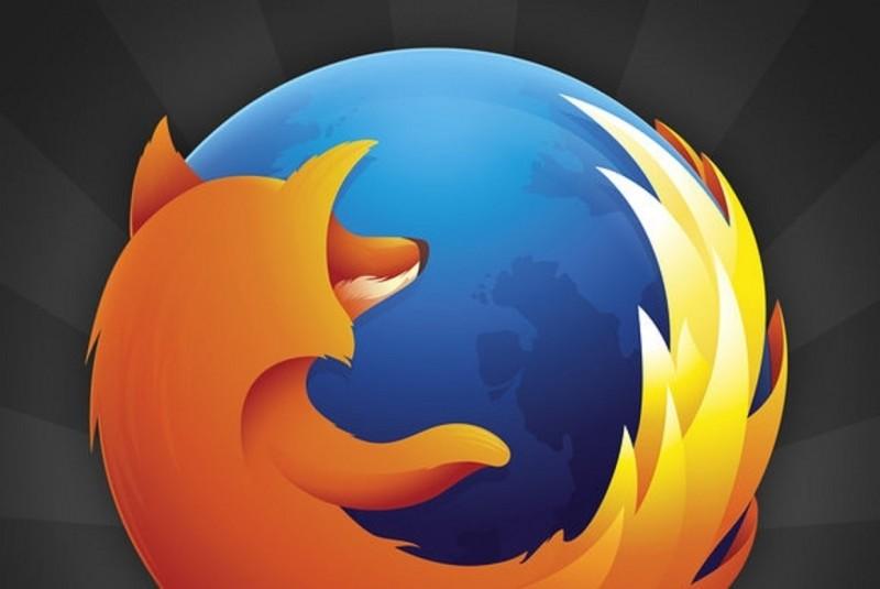 Firefox je moderní internetový prohlížeč, který stále ještě podporuje Windows 7.