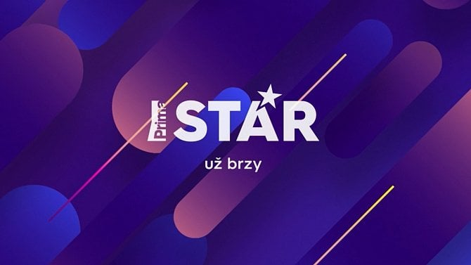 [aktualita] Kuki zařazuje stanici Prima Star HD
