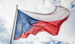 Ministr zemědělství konečně definuje, co je česká potravina