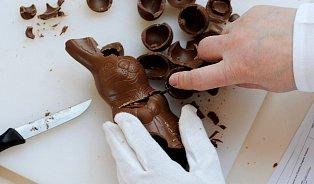 Test: Pravá čokoláda, nebo jen náhražka?