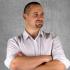 Jan Kalianko - fotky profilů