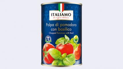 Vitalia.cz: Lidl stahuje krájená rajčata