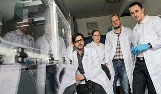 Brněnští vědci už vědí, proč se někomu rakovina vrací