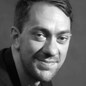 Ivo Mareček