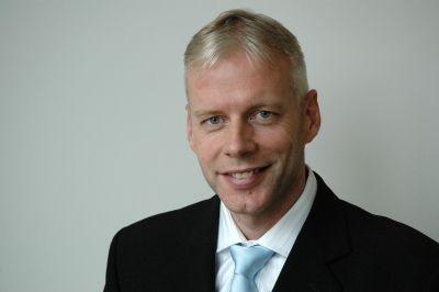 Dušan Drechsler
