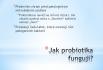 Jak fungují probiotika