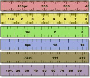 Screen_Ruler