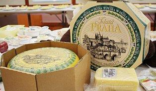 Chceme sýry čerstvé, tradiční a autentické