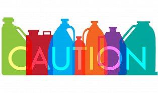 Vědci orakovině: Efekt chemikálií kolem nás se musísčítat