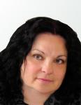 Renáta Sikytová