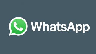 Sliby chyby, jako vždy. WhatsApp dá Facebooku vaše číslo