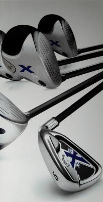 Sport-relax-golf-7-2