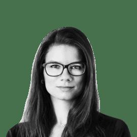 Andrea Hurychová