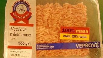 Podnikatel.cz: Polské maso se salmonelou. No a co?
