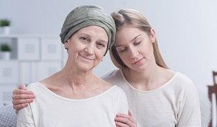 Vitalia.cz: Tradiční čínská medicína a rakovina