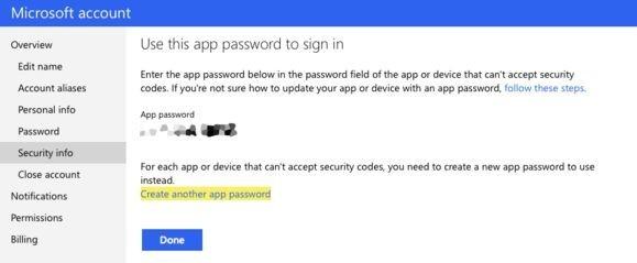 Hesla pro přístup k aplikacím: Doslechli jsme se, že máte rádi hesla, a proto jsme vytvořili heslo pro vaše heslo, abyste mohli při zadávání hesla použít vaše další heslo