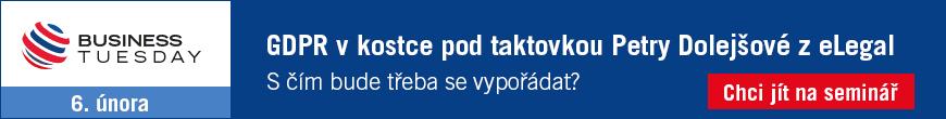 BT_GDPR