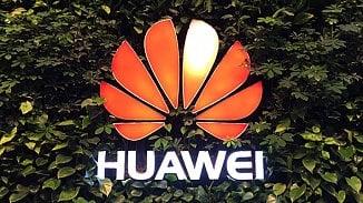 Lupa.cz: Huawei požádala o prověrku od NBÚ