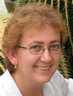 Miriam Lukášová