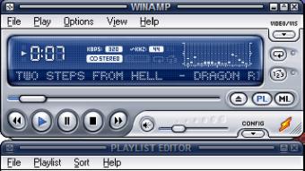 win amp help
