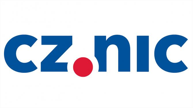 [aktualita] Generování a podepisování .CZ zóny nyní řeší software Knot DNS od CZ.NIC
