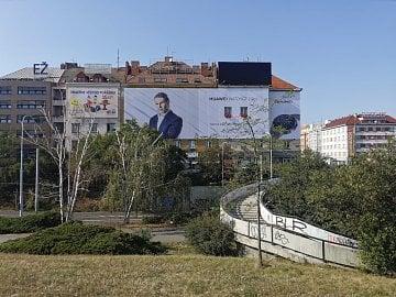 Huawei opět povolalo Jaromíra Jágra