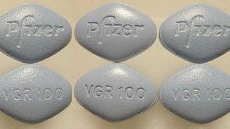 120na80.cz: Poznáte, který z léků je pravý?