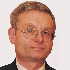 Tomáš Neugebauer