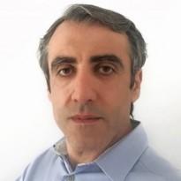 Miguel Barreiros, technický ředitel regionu EMEAR společnosti Arista Networks
