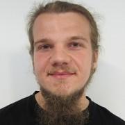 Tibor Hirjak, Alef Nula