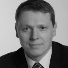 Tomáš Bleša