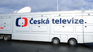 Lupa.cz: Spokojenost s pořady ČT stoupla na 83 procent