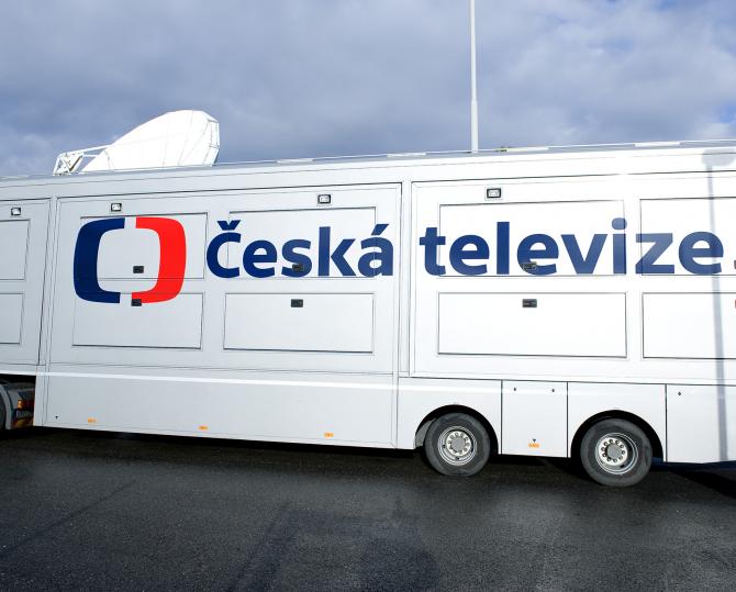 [aktualita] Destabilizace a prasárna, kritizovali poslanci kroky Rady České televize