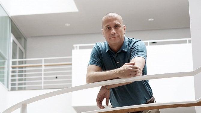 [článek] Tomáš Rosa (Raiffeisenbank): Kryptokalypsa může přijít do 15let