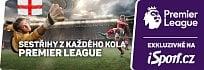 Fotbal na iSport.cz