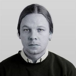 Jan Kovalík