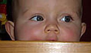 Opravdu vaše dítě potřebuje vakcínu proti pneumokokovi?