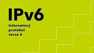 Protokol IPv6