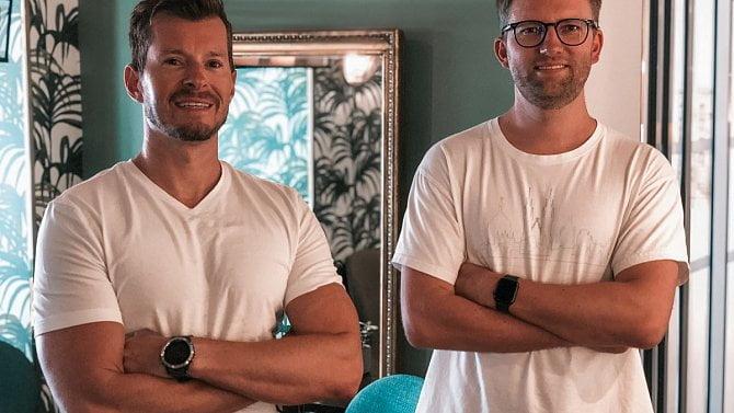 [aktualita] Fond Rockaway vložil 14 milionů korun do projektu zaměřeného na bezpečnost blockchainu Ackee Blockchain