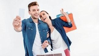 Podnikatel.cz: O zákazníkovi s klientskou kartou ví všechno