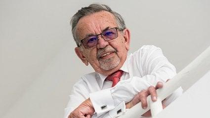 Vitalia.cz: Vývoj vakcín: první je bezpečnost, až pak účinnost