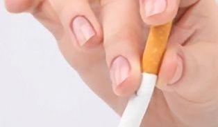 Smím kouřit, když neobtěžuju jiné?