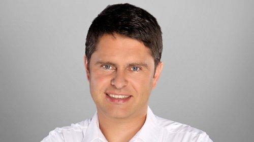 Marek Singer povýšil a stal se výkonným viceprezidentem MTG, polovičního vlastníka Primy.