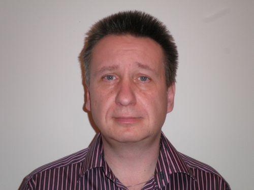 Jiří Housa