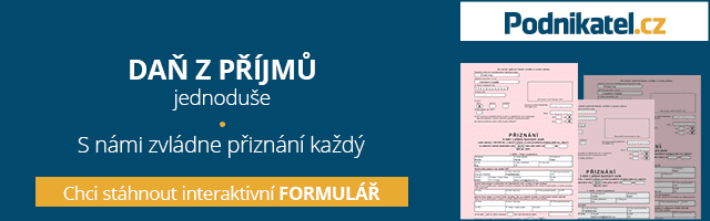 daně_I.fáze