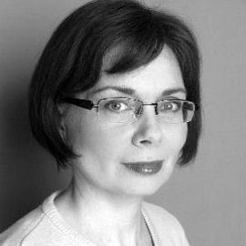 Blanka Mattauschová