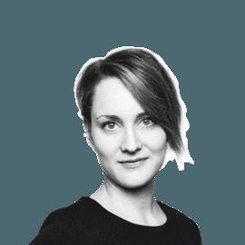 Kateřina Černická