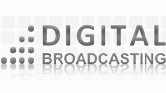 DigiZone.cz: Jak je na tom Vysílací síť 4?