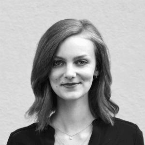 Veronika Jílková